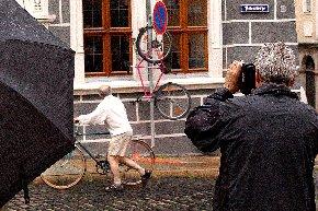 bike035