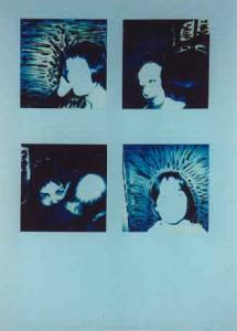 c-prints05