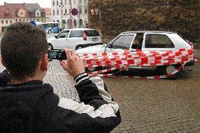 car040