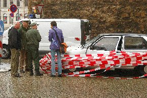 car052