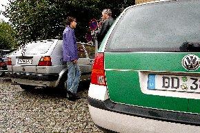 car108