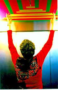 elevator04