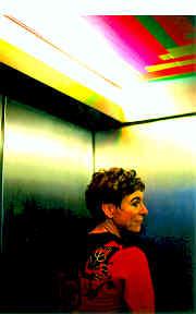 elevator07