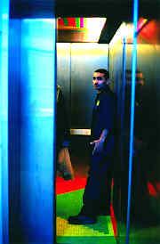 elevator10