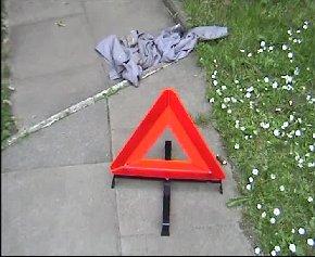 mantelverkehrszeichen
