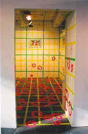 squaredance01