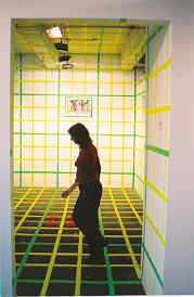 squaredance02
