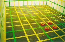 squaredance03