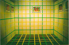 squaredance04