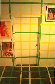 squaredance05