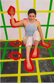 squaredance07