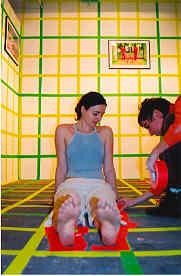 squaredance08