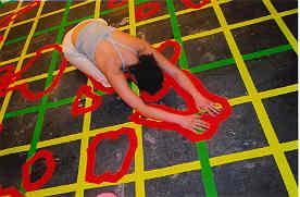 squaredance09