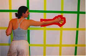 squaredance10