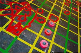 squaredance16