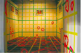 squaredance17