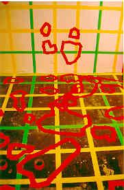 squaredance22