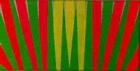 tapedrawings-II-03